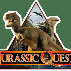 Jurassic Quest Invades the Quad Cities