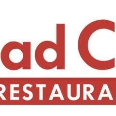 Quad-Cities Restaurant Week Kicks Off With Puck Visit