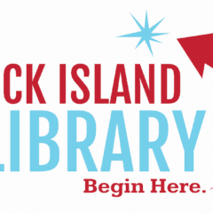 Free Movies For Kids A Sweet Valentine From Rock Island Library