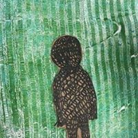 Didier William: Lakou Brings Enigmatic Haitian Art To Figge Museum