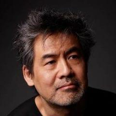 Playwright David Henry Hwang Coming To Rock Island