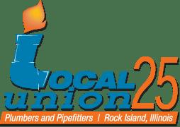 Local Union 25 Apprentice Wins Volunteer of the Year Award