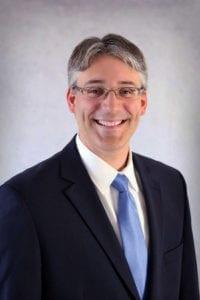 QC Uncut - Mike Halpin, Illinois State Representative, District 72