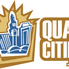 Ever Wanted To Be A Writer, Videographer Or Podcaster? Join The QuadCities.com Team!