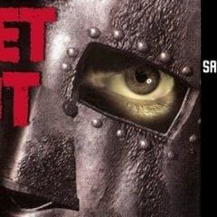 Quiet Riot, Sweet, Blackfoot Rocking Rust Belt