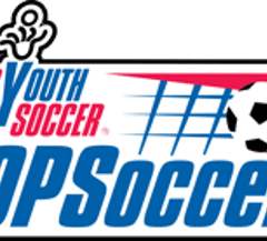 Top Soccer Program Cancelled For Spring