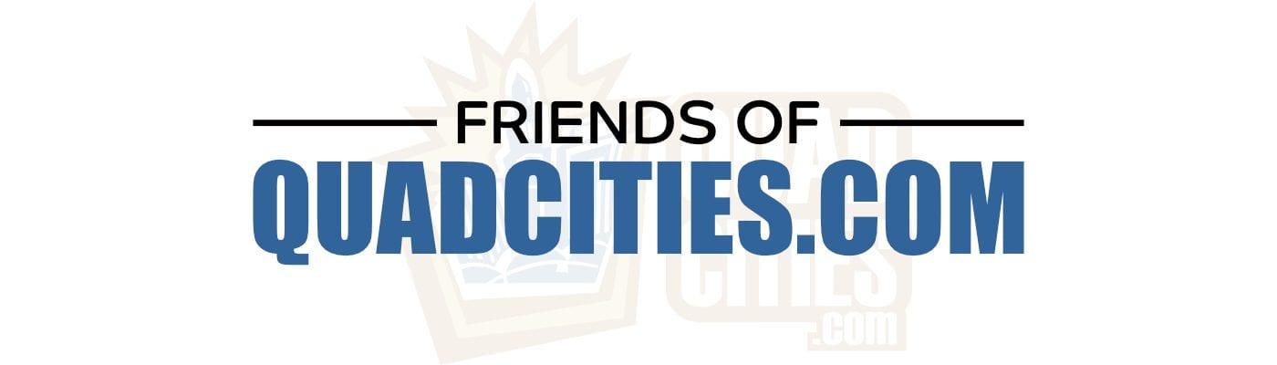 Friends of QuadCities.com