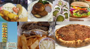 Looking To Order Dinner Tonight? Here's QuadCities.com's Huge Carry-Out And To-Go Menu!