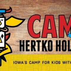 Camp Hertko Hollow Closes Through April 19 Due To Coronavirus