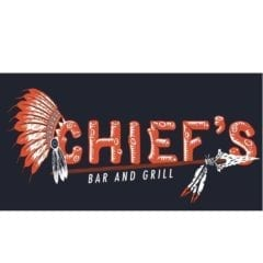 Chief's Bar and Grill And McAlister's Step Up To Help Local Kids