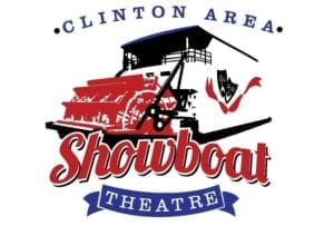 Clinton Area Showboat Theater Season Sunk By Coronavirus