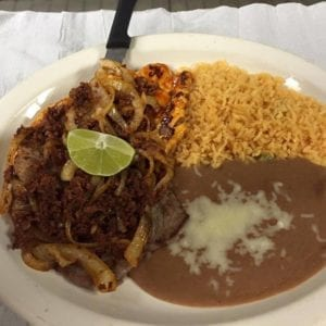 It's Taco Tuesday... Shop Local And Get Your Taco Fix At These Great Quad-Cities Restaurants!