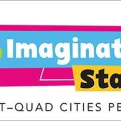 Imagination Station Brings PBS Kids to Life!