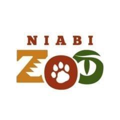 Niabi Zoo Providing Fun New Digital Series
