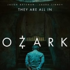 Ozark Season 3 Released Friday
