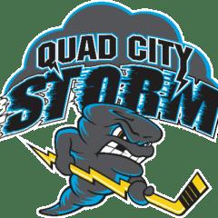 Quad City Storm End Their Season Due To Coronavirus