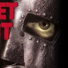 Quiet Riot with The Sweet & Blackfoot at The Rust Belt