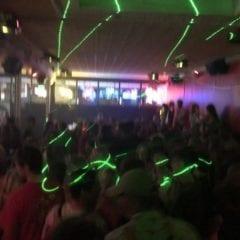 Miss The Dance Clubs Tonight? Listen To DJ Shane Brown's Special Coronavirus Mix!