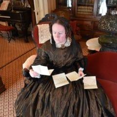 Elizabeth Cady Stanton Performance Postponed Due To Coronavirus Concerns