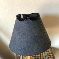 Local Lamp Enthusiasts Brighten the Quad Cities