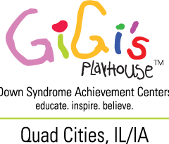 Teen Tastic and Fantastic Friends Virtual Dance Party with GiGi's Playhouse