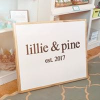 Lillie & Pine Donating Proceeds To Ballet Quad-Cities