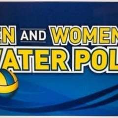 Rock Island's Augustana College Adding Men's, Women's Water Polo Teams