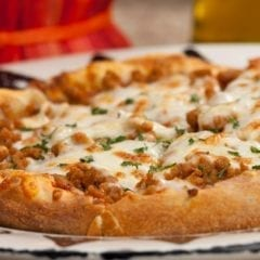 Quad-Cities Pizza Lovers, Order Your Next Pie Here!