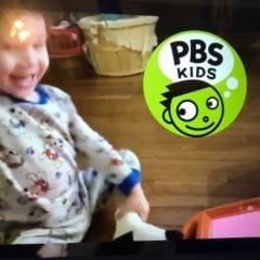 WQPT Features Quad-Cities Kids On PBS Kids Spot
