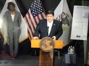 BREAKING: Illinois Set To Reopen On Friday, Here's What's Going To Change