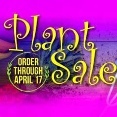 Quad City Botanical Center Taking Orders For Plant Sale