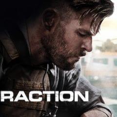 Return of the Sad Action Guy