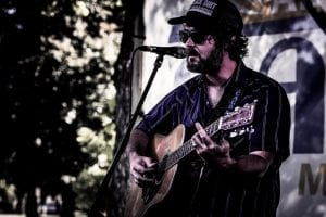 Galva's Summer Music Series Going Online, Other Quad-Cities' Series May Follow