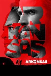 Arkansas is Digitally Released