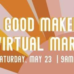 Good Makers Virtual Market