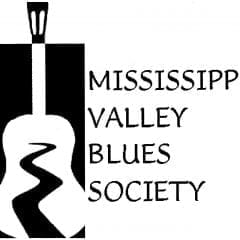 Mississippi Valley Blues Society Cancels Blues Fest