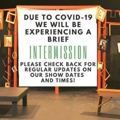 Moline's Playcrafters Barn Theatre Cancels Summer Shows