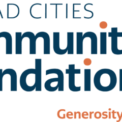 Quad Cities Community Foundation Awards Third Round Of Grants