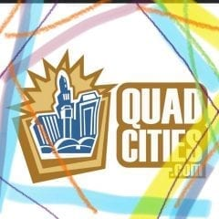 QuadCities.com Debuting Virtual Art Gallery Featuring Quad-Cities Artists