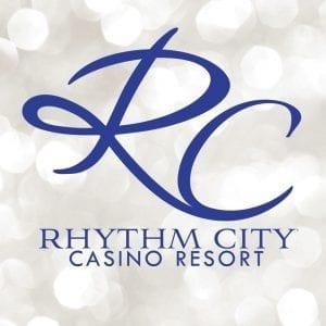 Rhythm City Casino Opening Monday!
