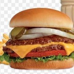 Where's The Beef? Find Out In Our Local Restaurant Listing Of The Quad-Cities' Best Burger Joints!