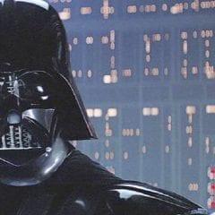 Critic & Son - Star Wars Edition