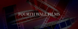 "Fourth Wall, Putnam Present ""A Bridge Too Far from Hero Street"" Online July 4th Weekend"