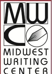 Need To Be Mindful Of Your Mental Health? Check Out This Program With Midwest Writing Center