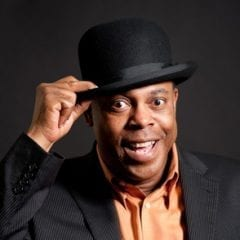 Davenport's Rhythm City Casino Introduces Star-Powered Comedy Series
