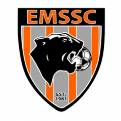 Register To Play Youth Soccer With EMSSC This Year!