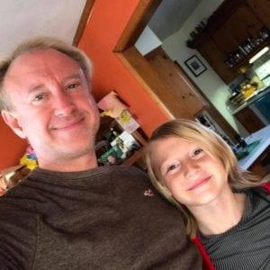 Hal-Hal Baik Untuk Diingat Pada Hari Ayah, Dan Setiap Hari, Bersama Anak-anak Anda
