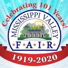 Mississippi Valley Fair Will Go On, But Downsized, With No Big Name Grandstand Acts