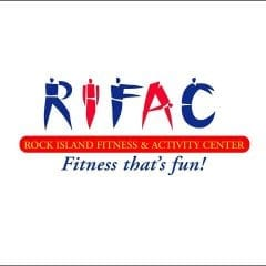 Rock Island Fitness And Activity Center Reopening Friday