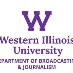 Western Illinois University Launches New Website to Highlight Alumni